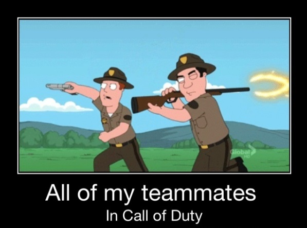 funny-picture-call-of-duty-teammates