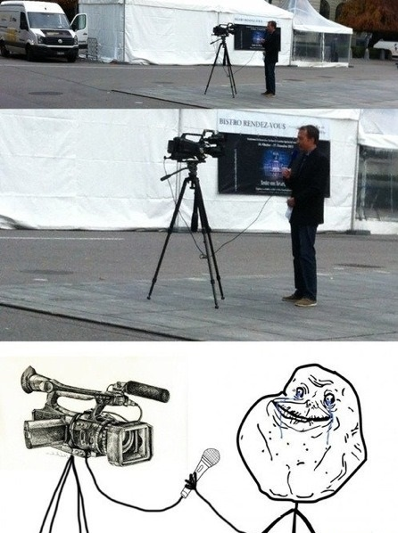 funny-picture-camera-forever-alone