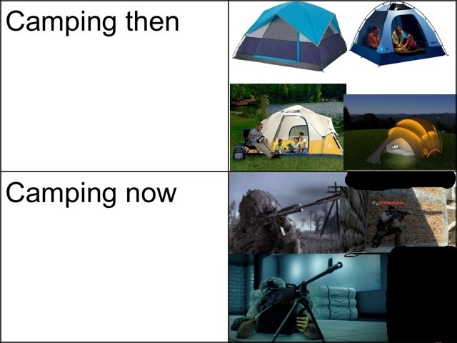 funny-picture-camping-now-then