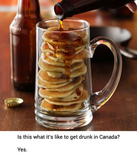 funny-picture-canada-alcohol
