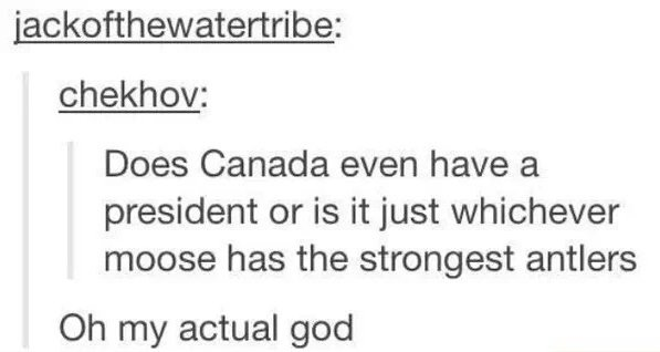 funny-picture-canada-president