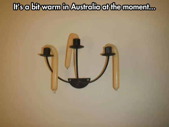 funny-picture-candle-melted-candelabrum