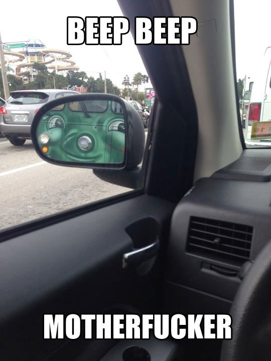 funny-picture-car-mirror-face-happy