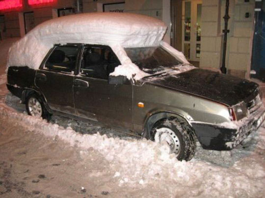 funny-picture-car-snow-winter-style