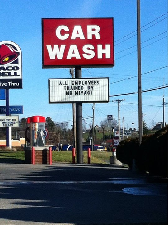 funny-picture-car-wash