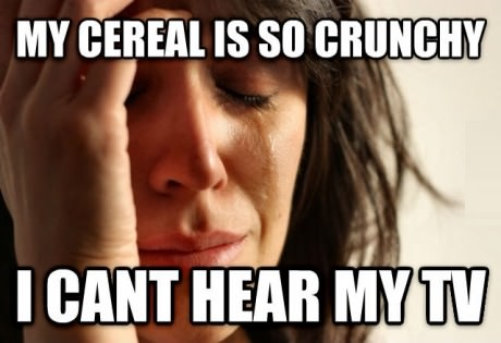 funny-picture-cereal-crunchy-tv