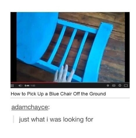 funny-picture-chair-youtube-video