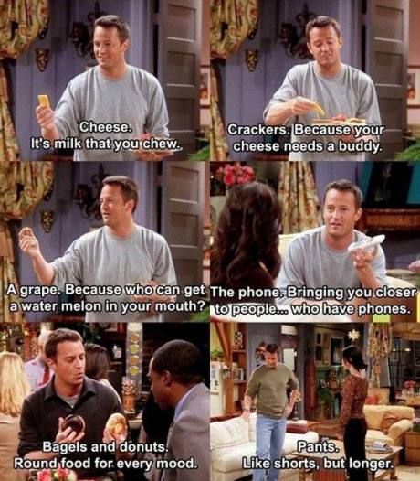 funny-picture-chandler-friends-slogans