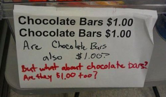 funny-picture-chocolate-bars-dollar
