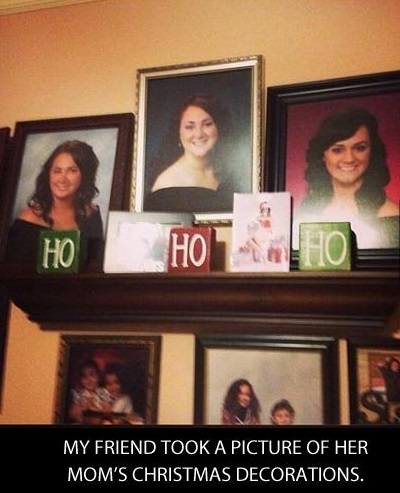 funny-picture-christmas-decorations