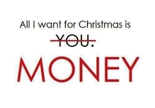 funny-picture-christmas-money