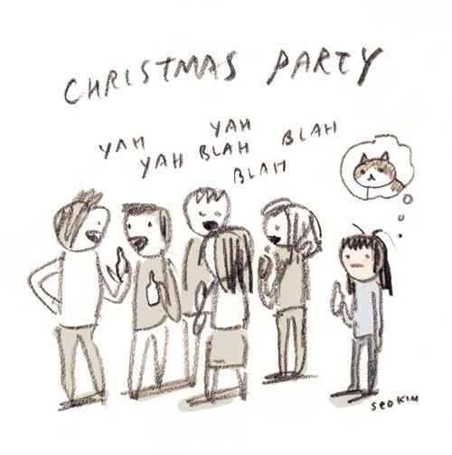 funny-picture-christmas-party-cat