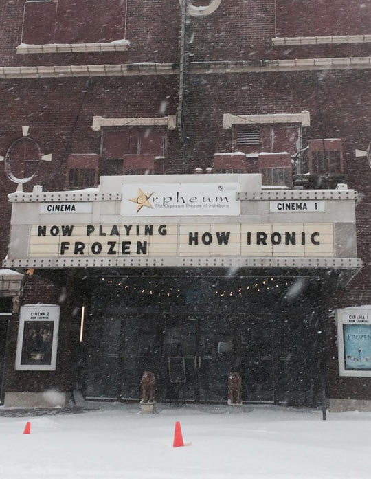 funny-picture-cinema-Frozen-ironic-snow-cold