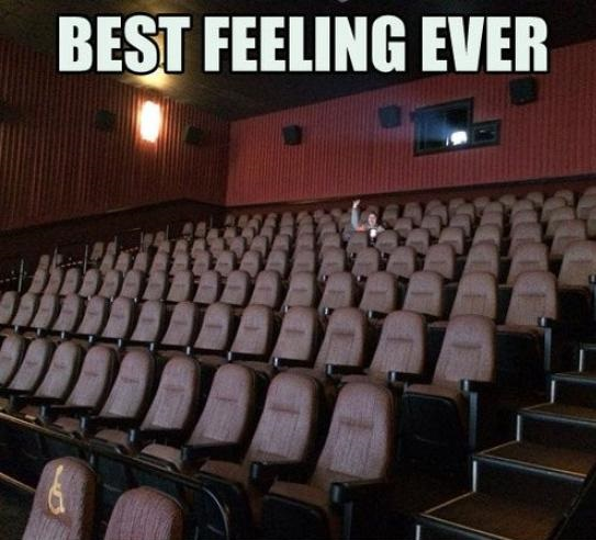 funny-picture-cinema-best-feeling