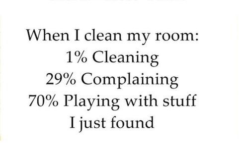 funny-picture-cleaning-room