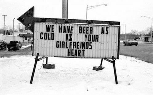 funny-picture-cold-beer-girlfriend