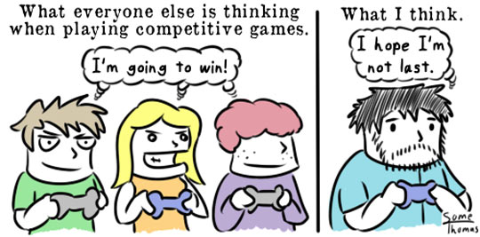 funny-picture-comic-gaming-cartoon-competitive