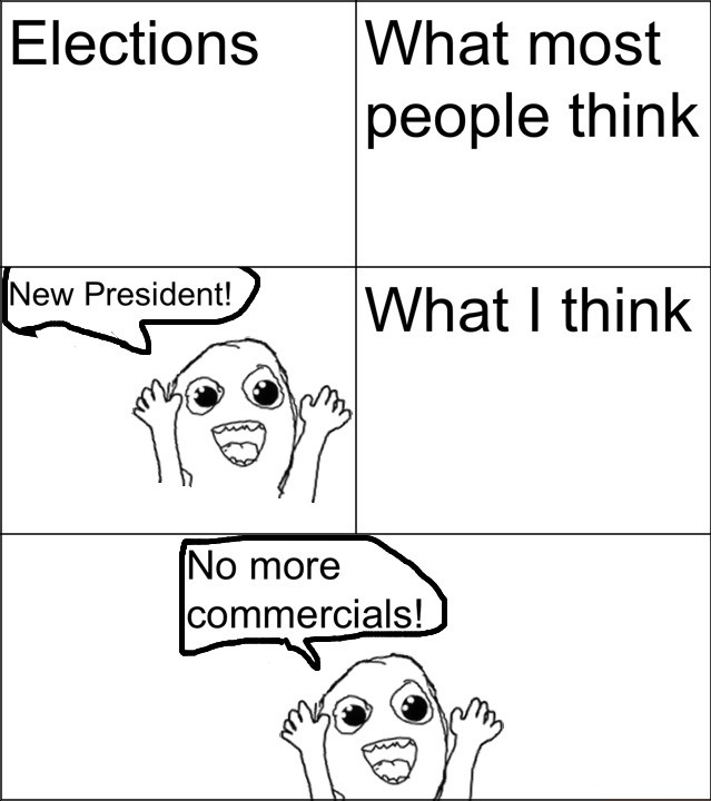funny-picture-comics-elections-commercials
