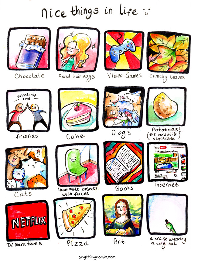 funny-picture-comics-nice-things