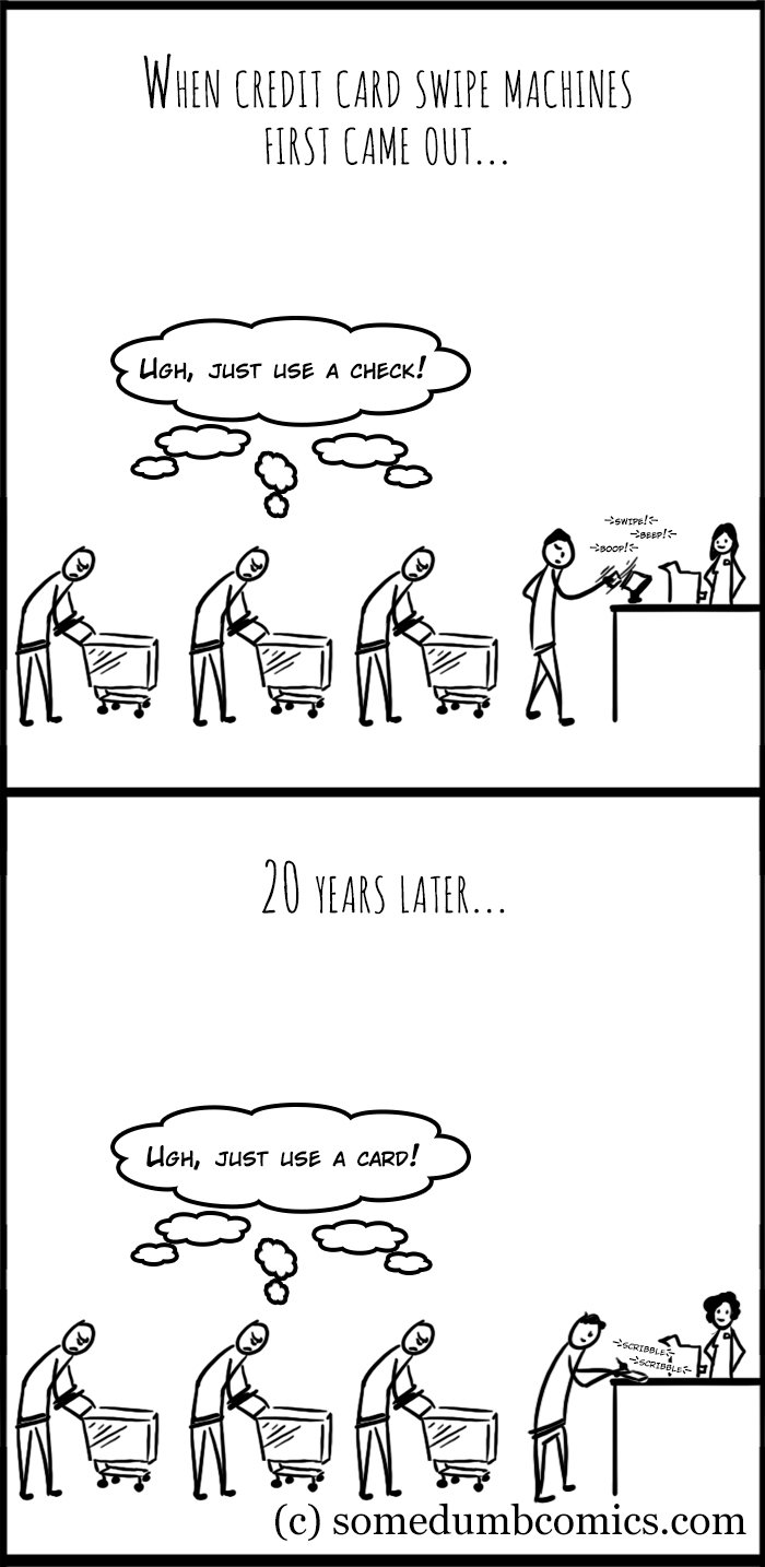 funny-picture-comics-payment-evolution