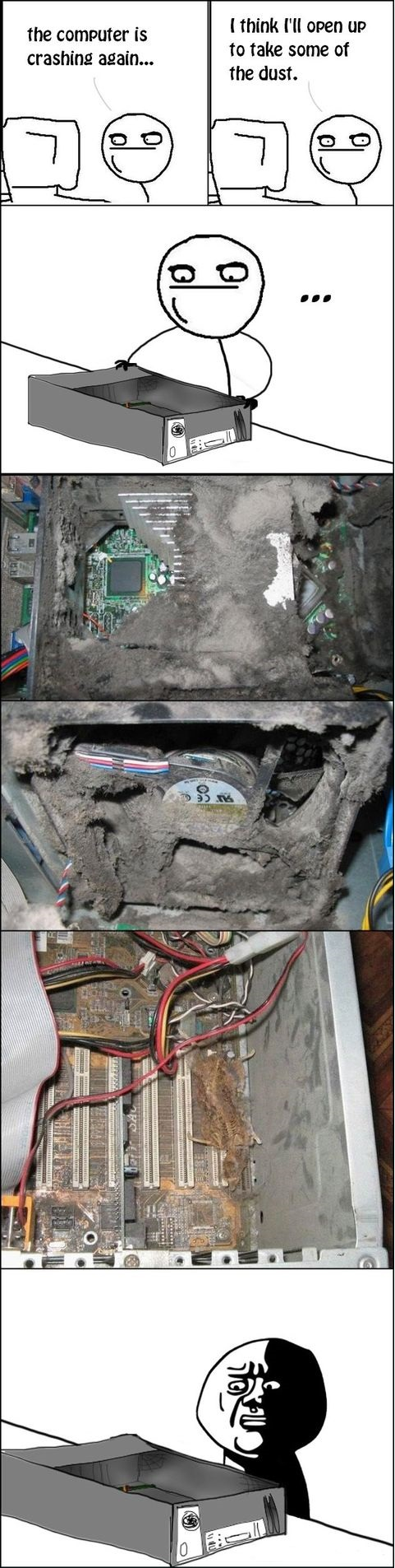 funny-picture-computer-dust