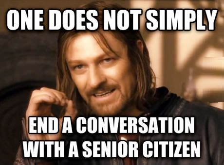 funny-picture-conversation-senior-citizen