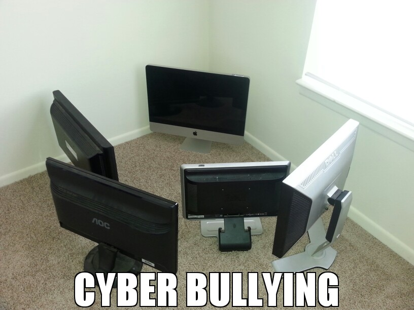 funny-picture-cyber-bulling