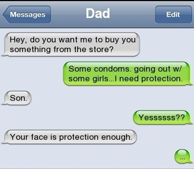 funny-picture-dad-son-protection