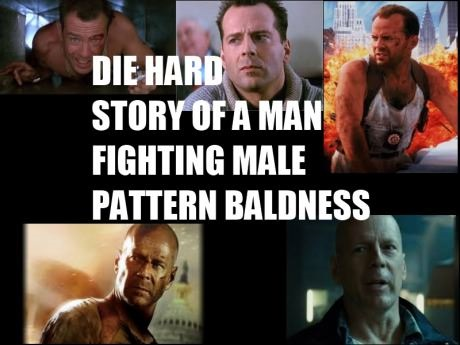 funny-picture-die-hard-bruce-willis