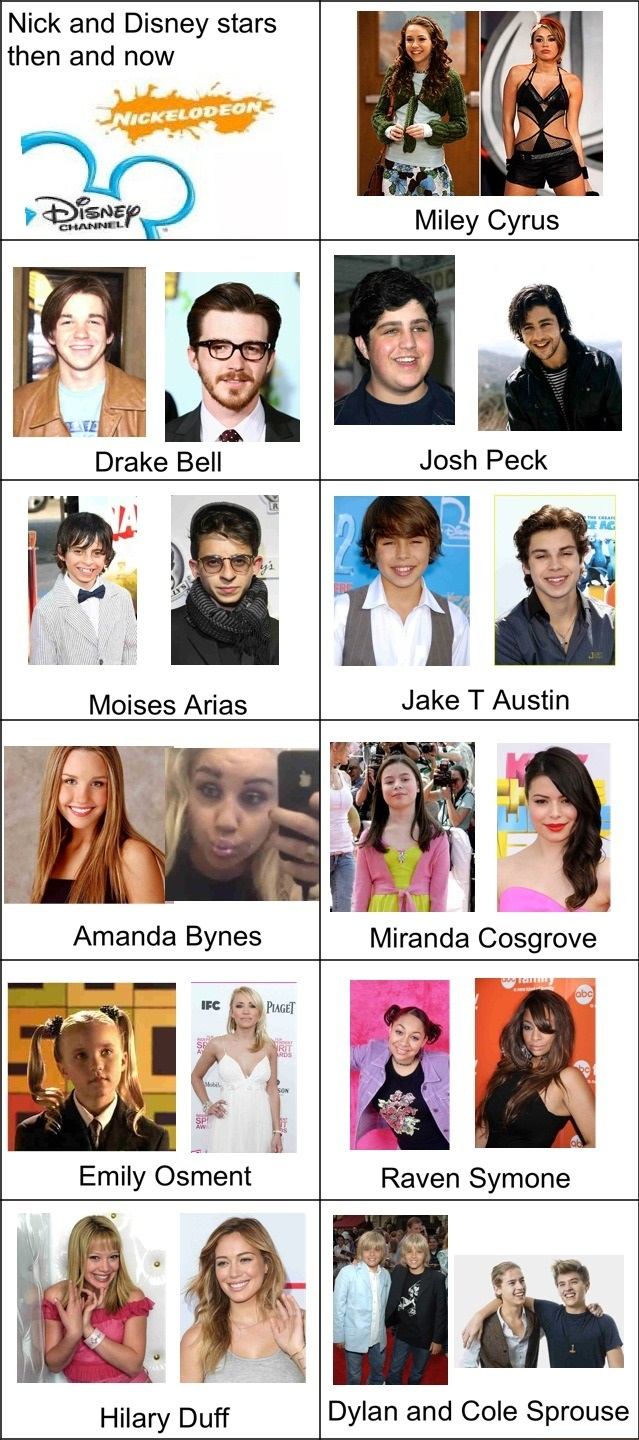 funny-picture-disney-nick-celebs-puberty