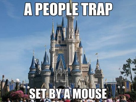 funny-picture-disney-trap