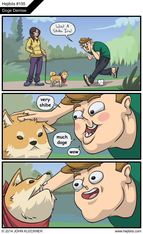 funny-picture-doge-comics