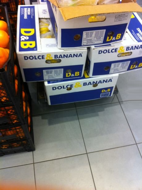 funny-picture-dolce-banana