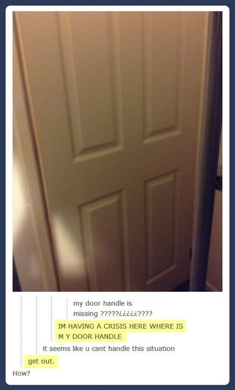 funny-picture-door-handle-comments-tumblr