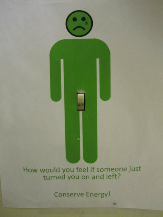 funny-picture-drawing-On-switch-turned-conserve-energy