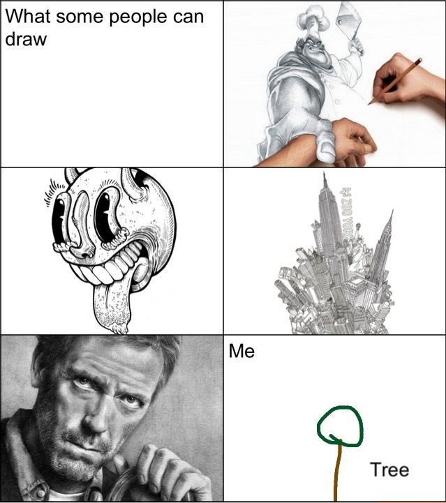 funny-picture-drawing-skills