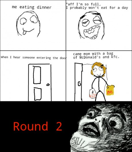 funny-picture-eating-full-round-two