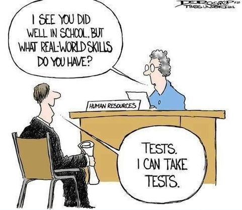funny-picture-education-tests-work
