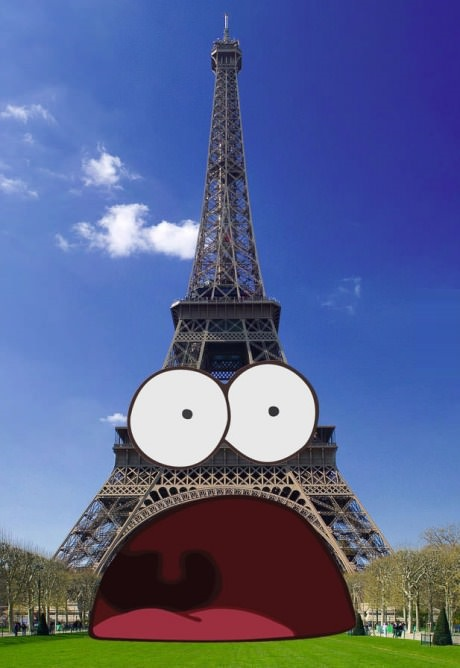 funny-picture-eiffel-tower-patrick