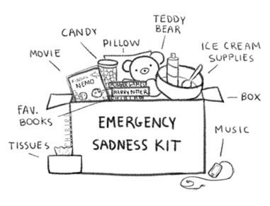 funny-picture-emergency-sadness-kit