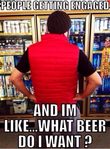 funny-picture-engaged-beer