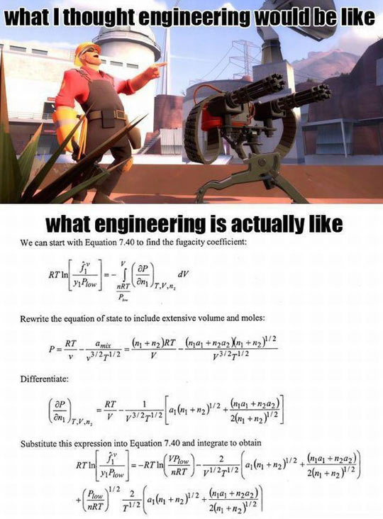 funny-picture-engineering-true-equation-real