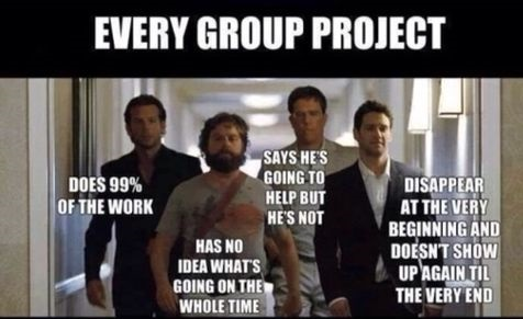 funny-picture-every-group-project