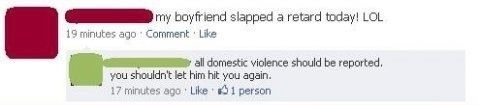 funny-picture-facebook-status-domestic-violence