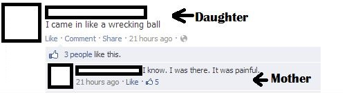 funny-picture-facebook-status-wrecking-ball