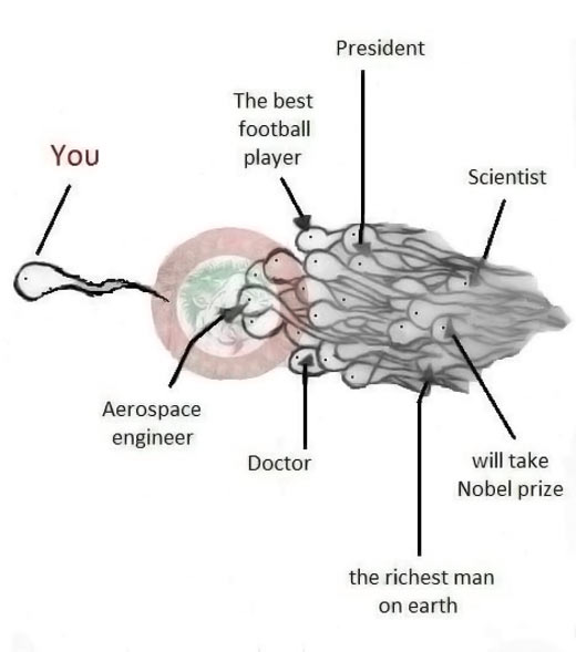 funny-picture-first-sperm-Doctor-winner
