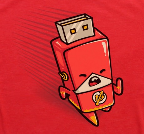funny-picture-flash-drive