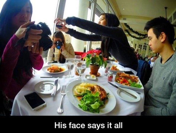 funny-picture-food-photo-face