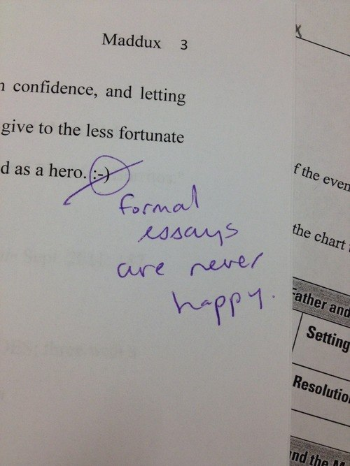 funny-picture-formal-essays