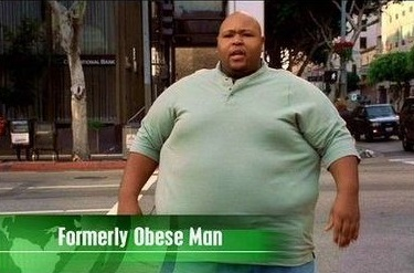funny-picture-formely-obese-man
